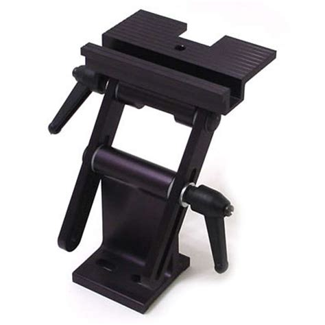 bench grinder tool rests veritas grinder tool rest
