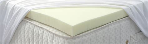 Mattress Topper Argos by Cheap King Size Mattress Toppers From Argos And Memory