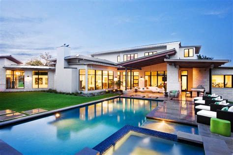 free modern home design exterior pictures 1000 215 638 high