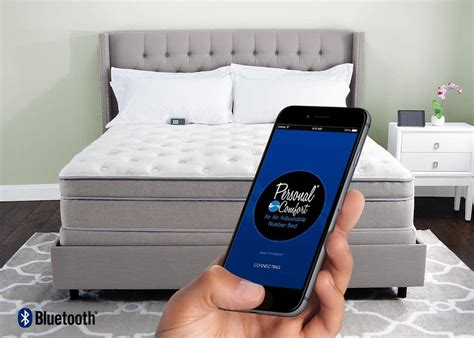personal comfort bed personal comfort bed reviews is it the best mattress out