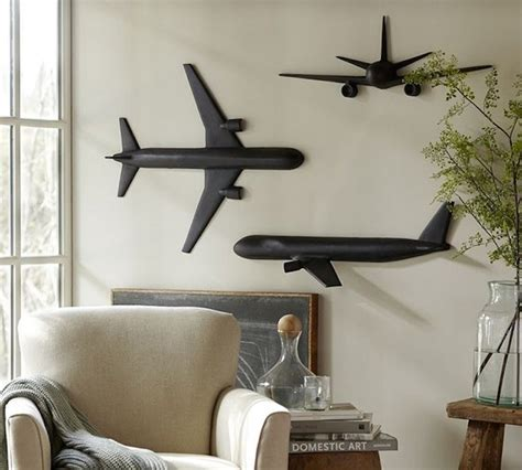 airplane home decor decoration in the shape of airplane holycool net