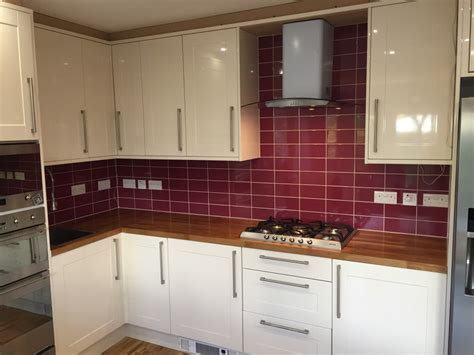 Gallery   Uber Tiling & Flooring Services