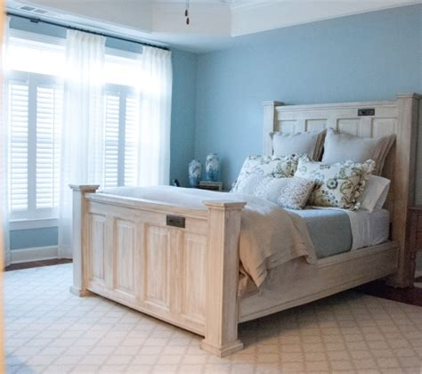 Beach Style Beds | 2014 bed designs beach style beds other metro by