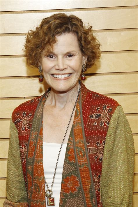 Judy Blumes by Judy Blume Wrote A New Book For Adults Vulture