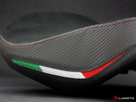 ducati panigale comfort seat seat cover 899