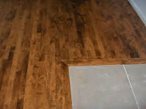 floor staining hardwood flooring specialists