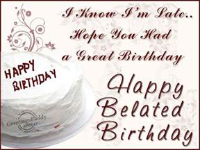 birthday greetings graphics pictures