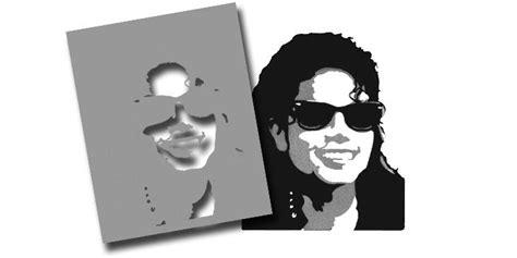 multi layered stencil stencil overlays