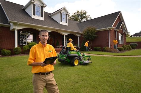 how to start a landscaping company how to start a lawn care business lawnstarter