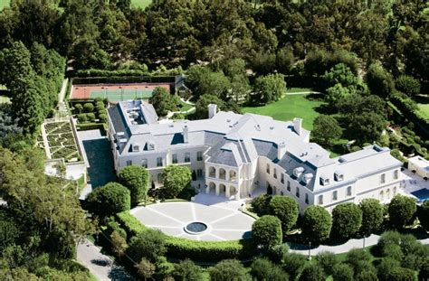 most expensive house in united states the most expensive homes ever sold in the united states celebrity net worth