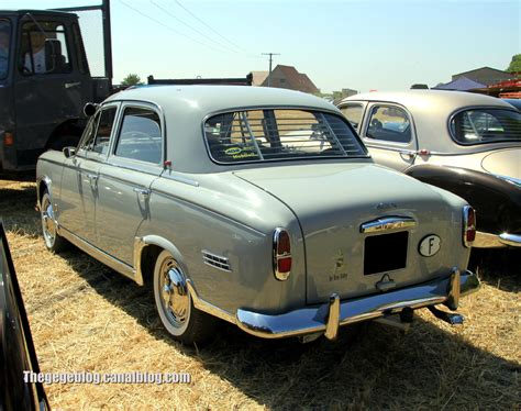 old peugeot cars for sale peugeot 403 1972 gallery