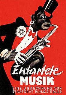 swing music wiki swingjugend wikipedia