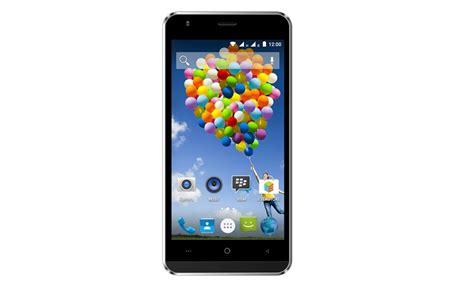 Spesifikasi Tablet Evercoss Winner S3 harga evercoss winner t3 dan spesifikasi 4g lte dan android lollipop rancah post