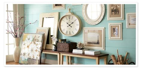 how to hang art on wall how to hang wall art tips to arrange wall decor pier 1
