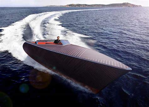 zebra electric boat wordlesstech zebra electric speedboat