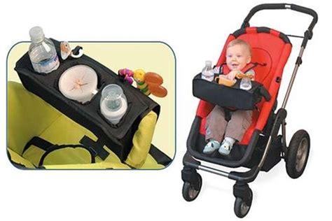 Stroller Footboard by Baby Stroller Footrest Footboard Stroller Boards