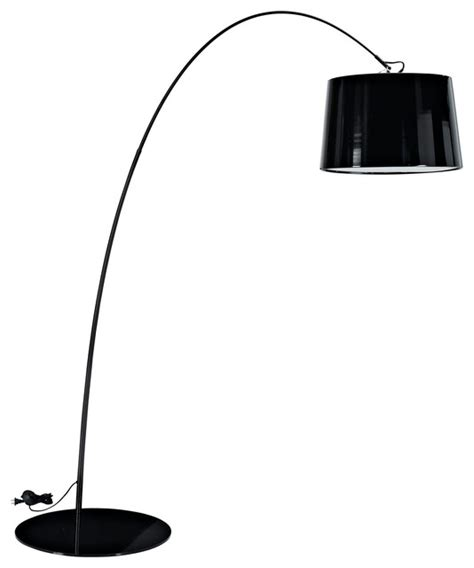 Black Chandelier Floor L Black Chandelier Floor L Lighting And Ceiling Fans