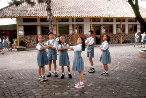 film petualangan indonesia 2017 7 film indonesia berlatar sekolah yang sukses besar mana