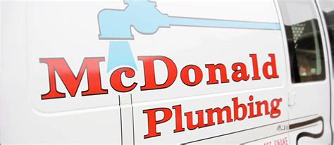 Grand Rapids Plumbing Services by Plumbing Services In West Michigan Grand Rapids Plumbers