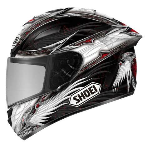 Helmet Shoei Dan Arai shoei motorcycle helmets hjc helmet arai sparx kbc shark autos post