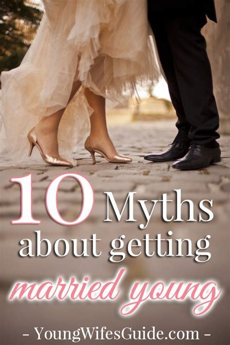 Wedding Wishes For Younger by 2949 Best Images About A Biblical Marriage On