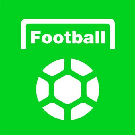 engine 6 1 apk all football live scores news 1 6 4 apk by footballdog inc
