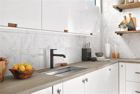 kitchen faucet trends kitchen trends 2018 kitchen design trends delta faucet