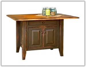 Kitchen Islands Furniture primitive kitchen island furniture home design ideas