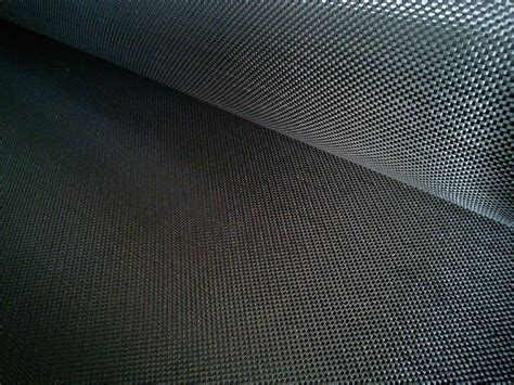 section 317 ipc carbon fiber upholstery 28 images carbon fiber fabric