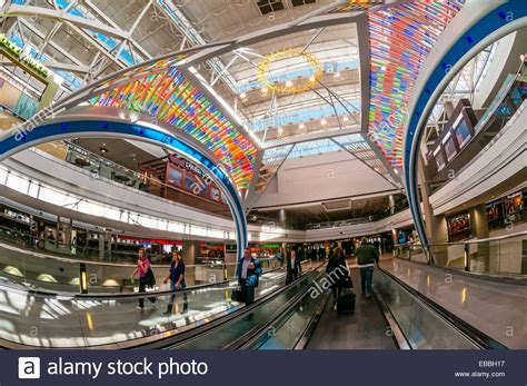denver airport floor plan 100 denver airport floor plan denver 2016 interface