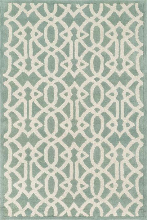 loloi brighton rug loloi rugs brighton bt 02 mist area rug kaoud rugs