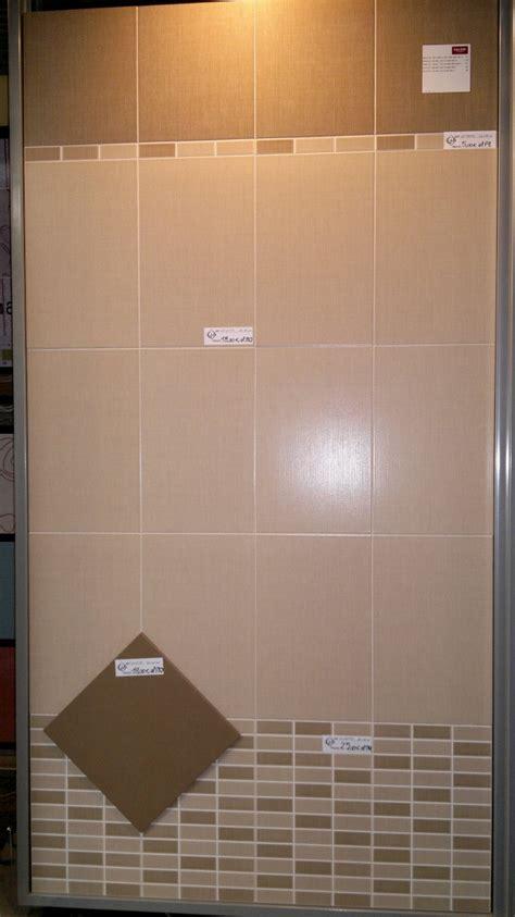 piastrelle bagno vendita piastrelle da bagno ragno bagno con gres porcellanato