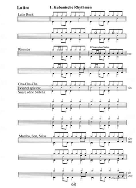 swing rhythmus schlagzeug freiburg vonessen f 252 r mittleres