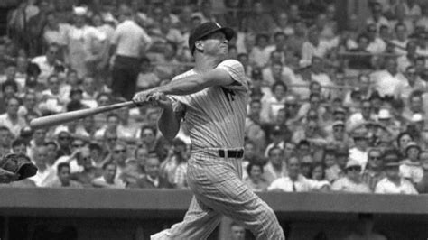 Yankees Bedroom stories about mickey mantle mlb com