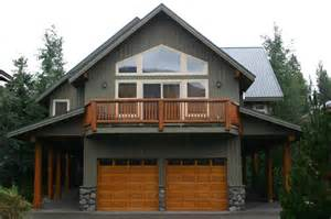 chalet houses whistler chalet nicklaus home rental whistler home holidays