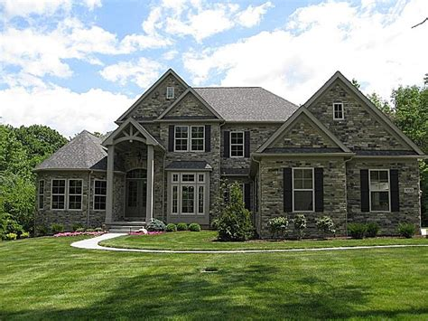 house plans ohio prestige homes floor plans ohio house design ideas