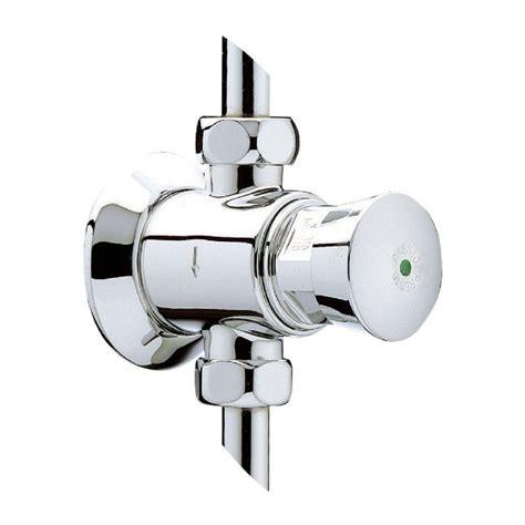 Robinet Fixation Murale robinet urinoir presto 12 fixation murale batiramax