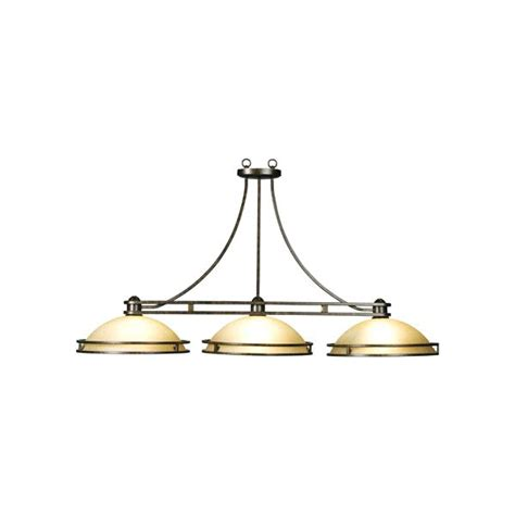 Cheap Pool Table Light Fixtures Used Pool Table Light