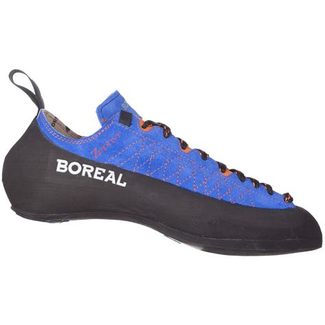 boreal ace climbing shoes climbing shoes canada page 2