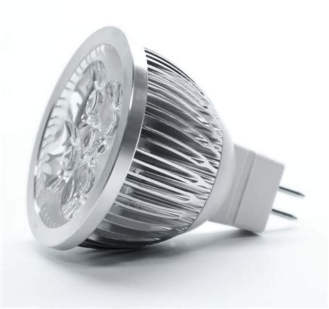 Led Landscape Light Bulbs Led Lights Overheating And Replacement Diy