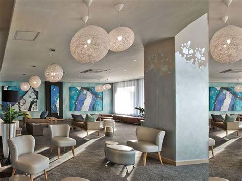 krystal beach hotel gordons bay your cape town south