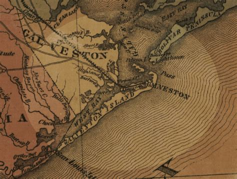 Galveston County Records Search Galveston County Tx Home Page