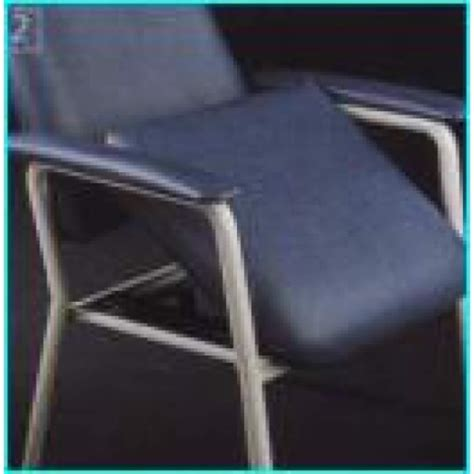 assistive furniture always find hilite easy up highback chair discounted below