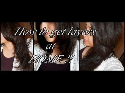 how to cut face frame how to cut trim back layers and face framing layers at