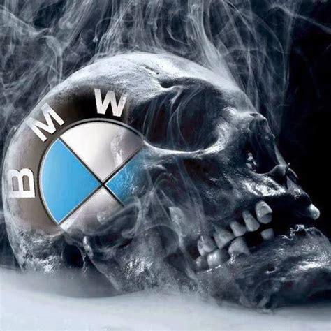 logo bmw motorrad 95 best images about bmw logo on pinterest