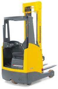 Reach Truck Drive Wheels Bu Forklift Truck Driver Coalville Essential Recruitment