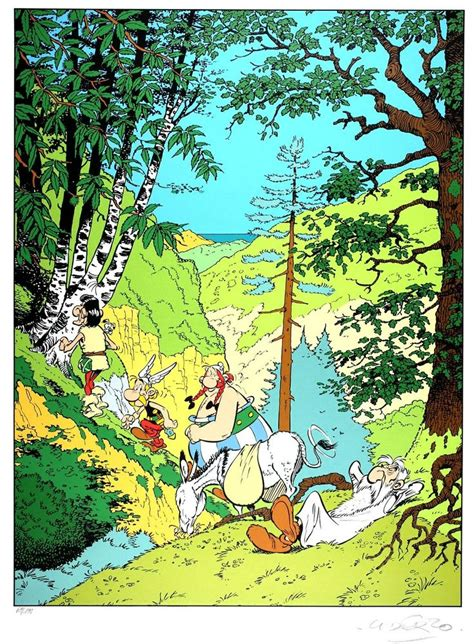 57 best images about asterix on 57 best images about asterix e obelix on german names cartoon and fle