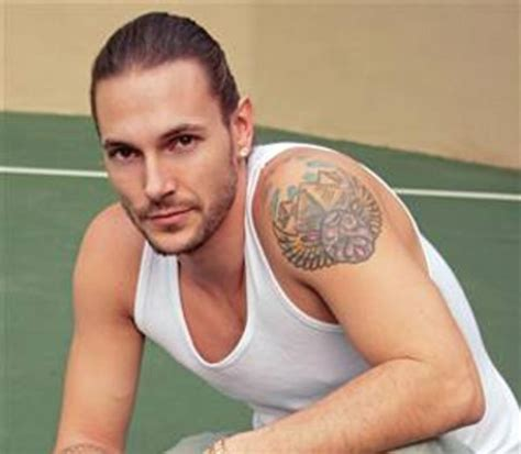 Where Is Federline by Kevin Federline Looks Back I Could Done More