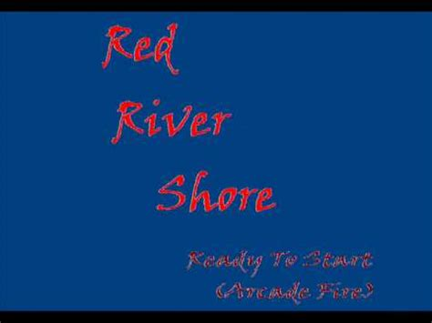 michael row the boat ashore new christy minstrels the new christy minstrels red river shore k pop lyrics song