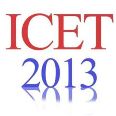 Mba Mock Counselling by Askmeanytg Ku Icet 2013 Results Icet 2013 Counseling